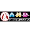 A.N.D. Publicidad